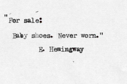 defining poetry