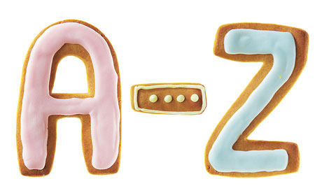 A-to-Z-biscuits-007