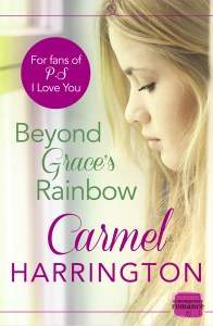 Beyond Graces Rainbow