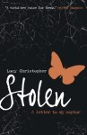 stolen-cover-qxcum9