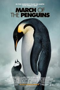 march_of_the_penguins_xlg
