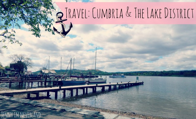 cumbria header