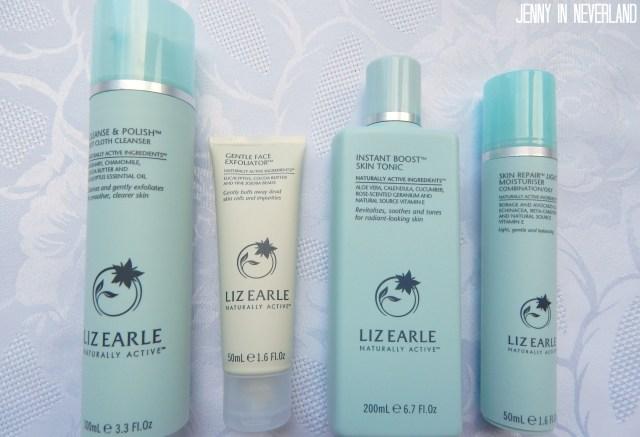 skincare-liz-earle