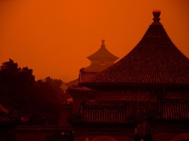 china-649517_960_720