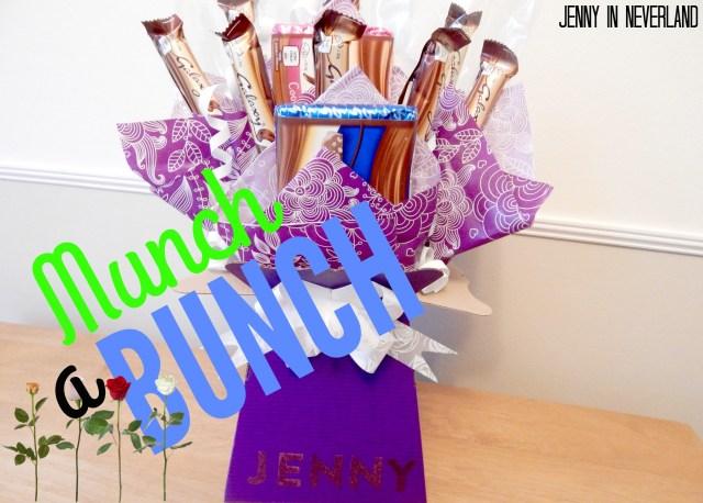 munch-a-bunch