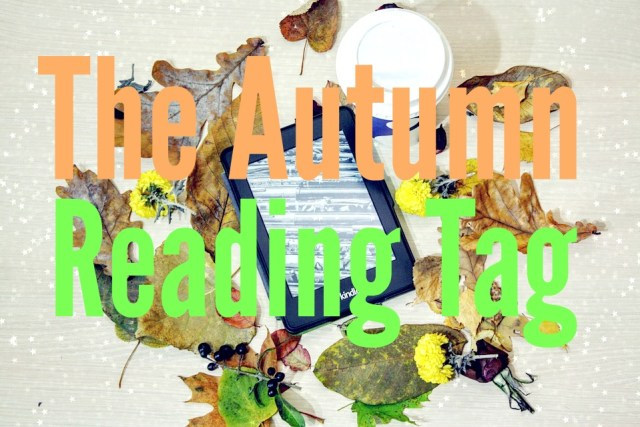 the-autumn-reading-tag