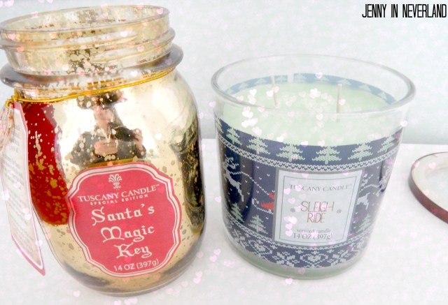 united-candles-1