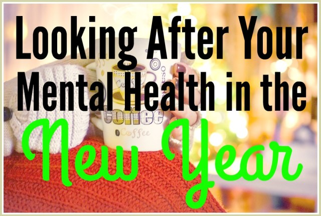 looking-after-your-mental-health-in-the-new-year