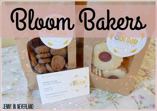 bloom-bakers