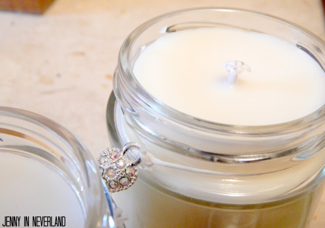 candles-with-love-1