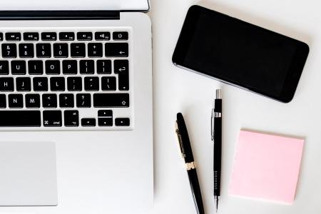 Beginners Guide To SEO For Bloggers