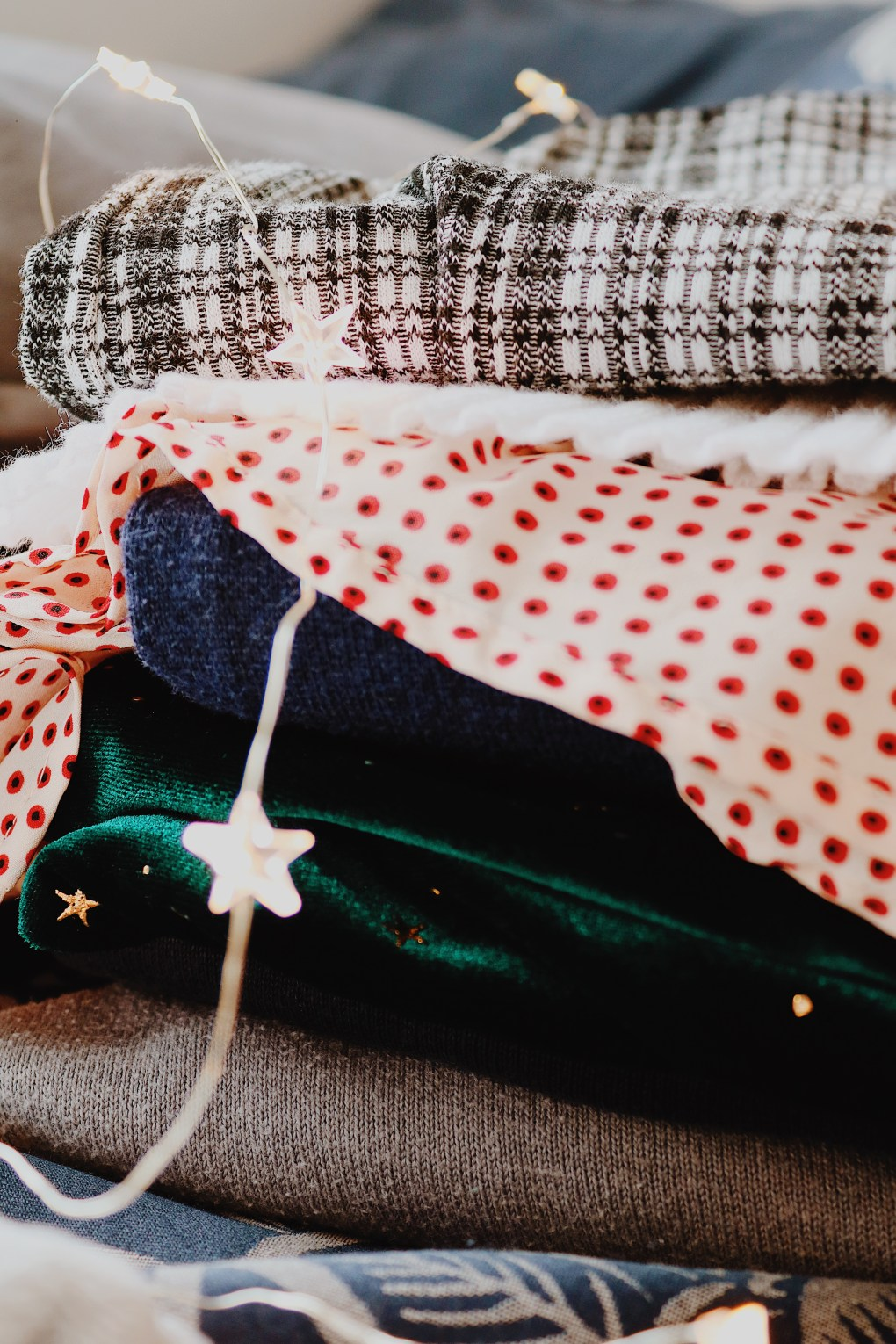 Sustainable Fashion Tips For Beginners