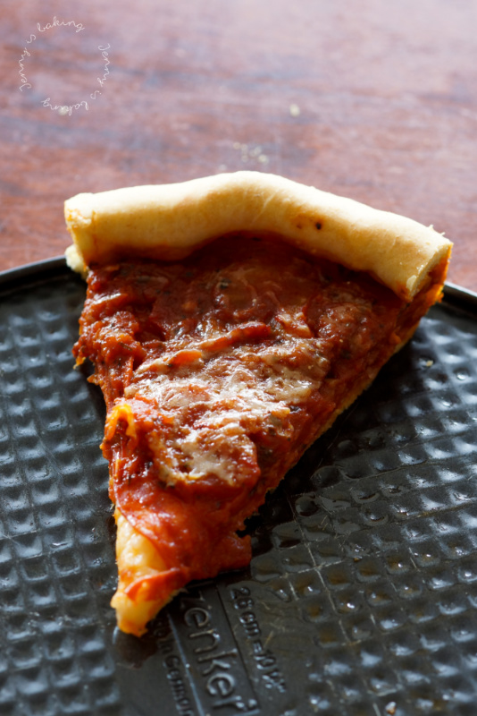Chicago-Style-Pizza