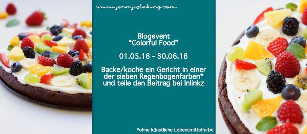blogevent-colorful-food-deutsch