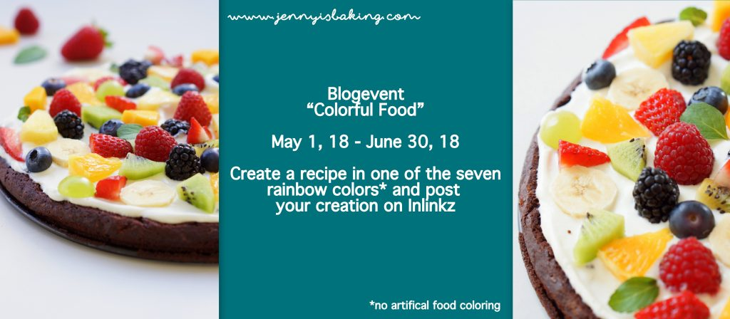 blogevent-colorful-food-english