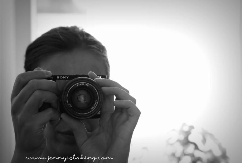 wie du schneller besser fotografierst