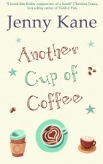 Another Cup of Coffee - New cover 2015