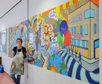 deptford-green-mural-and-artist-jenny-leonard