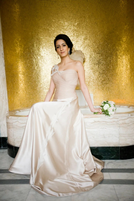 18aa95177d6cdc All The Dresses Eltham | Huston Fislar Photography