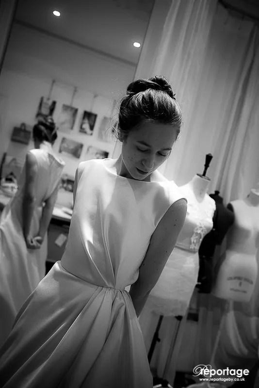 bespoke-silk-wedding-dress-with-embroidery