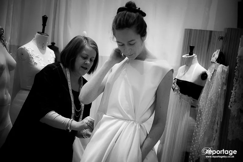 couturewedding-dress-fitting-3