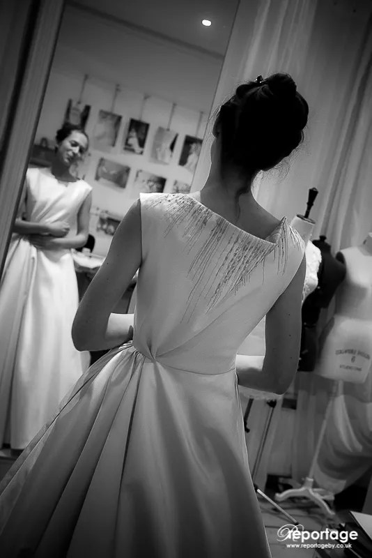 hand-made-wedding-dress