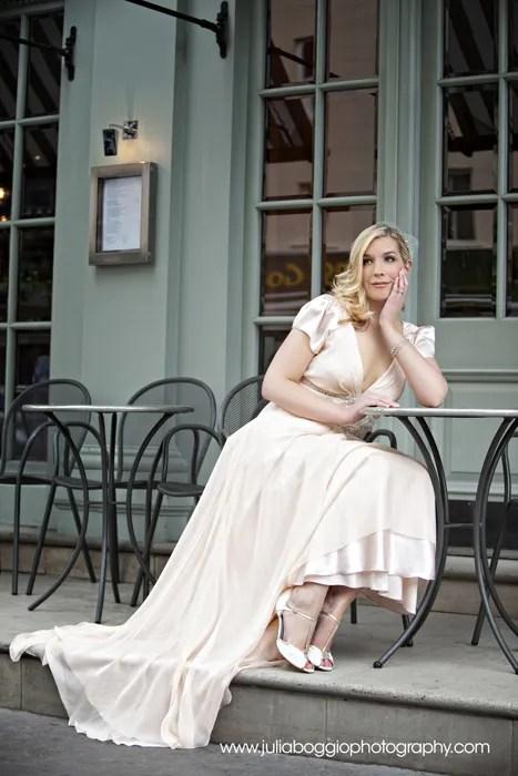 jenny-lessin-peachy-pink-wedding-dress-b