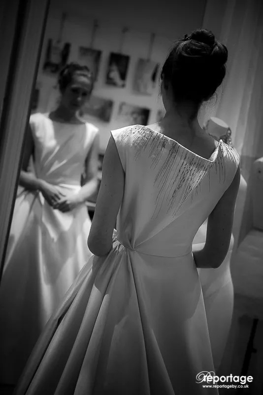 wedding-dress-deep-pleats