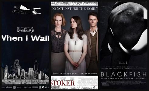films 3