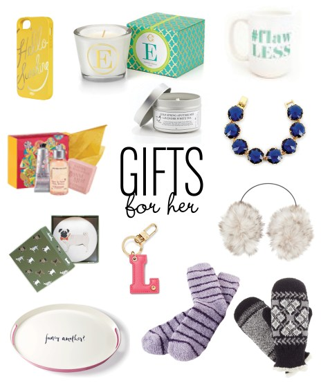 Gifts for Her 14