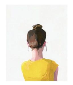 Design_Darling_Elizabeth_Mayville_Top_Knot_Print_Yellow_8c1efca8-b34a-463a-a04a-4df2949ce7fb_large