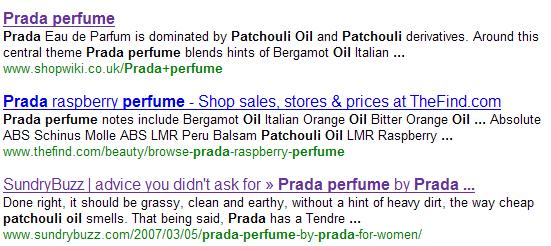 prada_perfume
