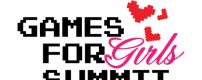 Games for Girls Summit