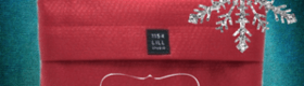 Everpurse Holiday Giveaway