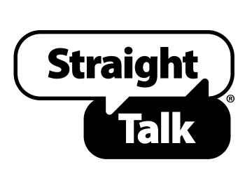 Straight Talk Wireless: Safe Driver Car Connection (SDCC
