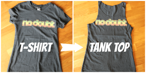 tshirt_tank_collage