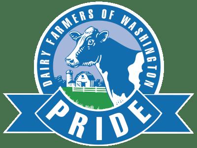 WA Dairy Logo