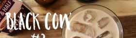 Black Cow #2 recipe via @jennyonthespot