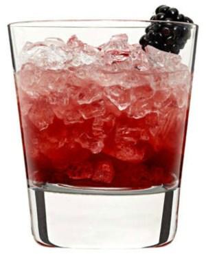 Berry United Cosmopolitan.com