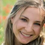 Jenny Silverstone