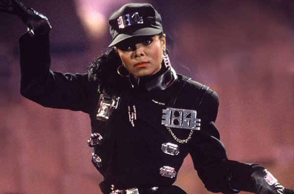 janet-jackso-rhythm-nation-billboard-650