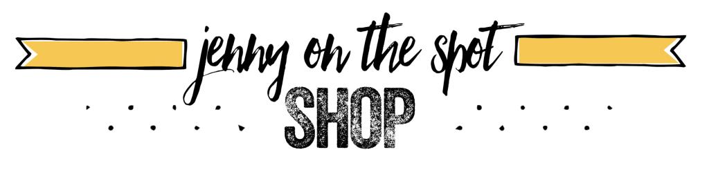 JOTS Shop