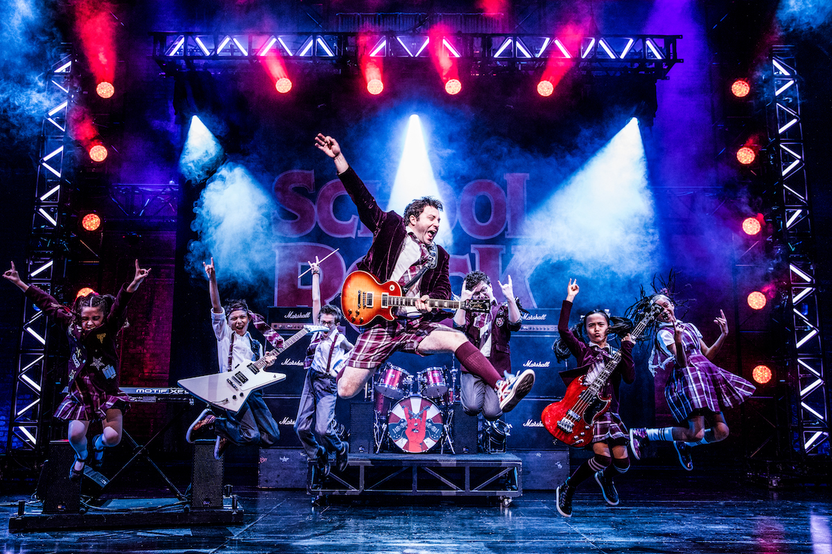 School of Rock Tour. Photo by Evan Zimmerman-MurphyMade (6)