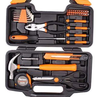 College Must-Have - Tool Kit