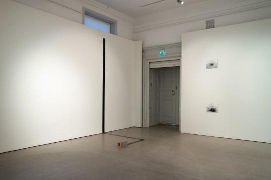 Konstakademien Stockholm 2019