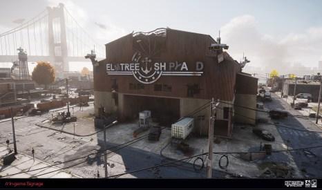 shipyard-sign