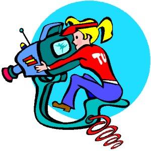 Camerawoman300.jpg