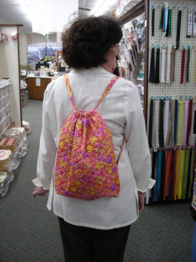backpack400.jpg