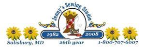 logo20081