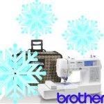 Brother6770combosnow